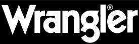 Wrangler(�����O���[)